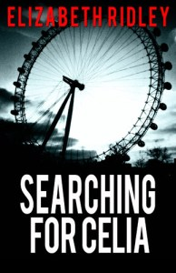 SearchingCelia