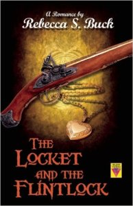 thelocketandtheflintlock