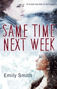 sametimenextweek