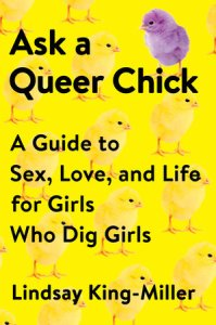 ask a queer chick
