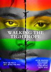 walking the tightrope cover