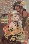 Dates An Anthology of Queer Historical Fiction
