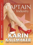 captain of industry karin kallmaker