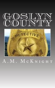 goslyn-county-am-mcknight
