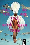tall-as-you-are-between-them