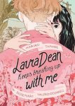 Laure Dean Keeps Breaking Up With Me by Mariko Tamaki