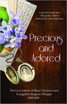 Precious and Adored edited by Lizzie Ehrenhalt and Tilly Laskey