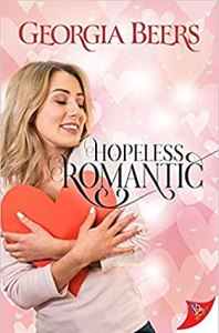 Hopeless Romantic by Georgia Beers