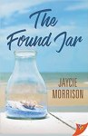 The Found Jar by Jaycie Morrison