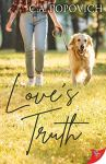 Love's Truth by C. A. Popovich