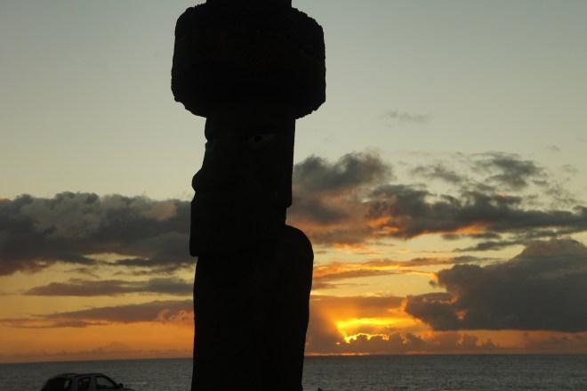 Rapa Nui : une magnifique découverte pour finir 2015 en beauté