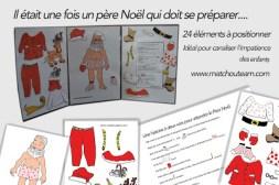 calendrier_de_l_avent_noe_l