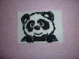 ATC Panda