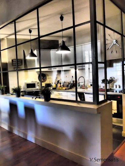 http://voyagesautourdemacuisine.blogspot.fr/2012/03/dans-la-cuisine-de-nat.html
