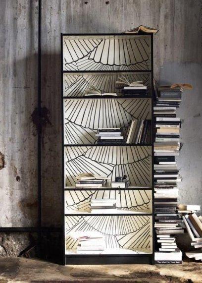 http://www.marieclairemaison.com/photo/546314/6/la-bibliotheque-billy-en-noir-et