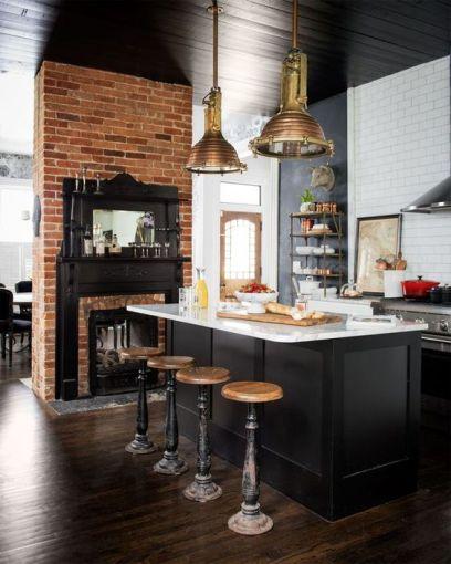 http://www.cotemaison.fr/cuisine/deco-cuisine-bistrot-12-idees-deco_26110.html