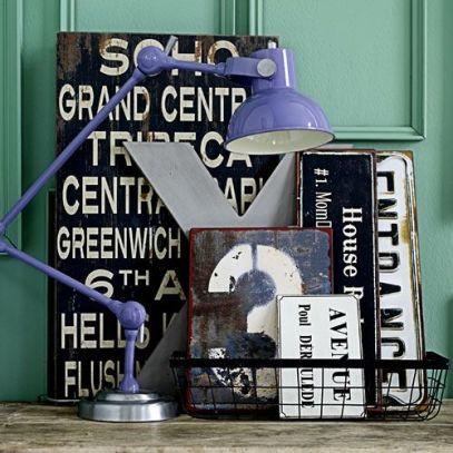 http://www.decoclico.fr/tableau-bois-effet-vieilli-noir-blanc-a-11526.html