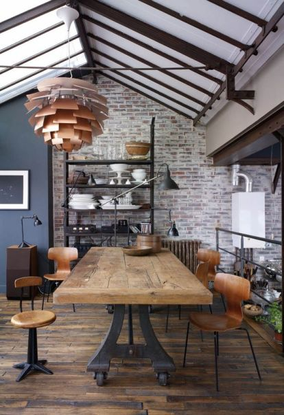 http://frenchyfancy.com/shopping-bien-choisir-chaises-design-melange-style-depareillees-salon-salle-a-manger/