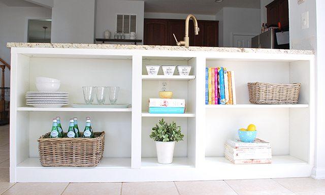 plain-ikea-hack-shelves-done-billy