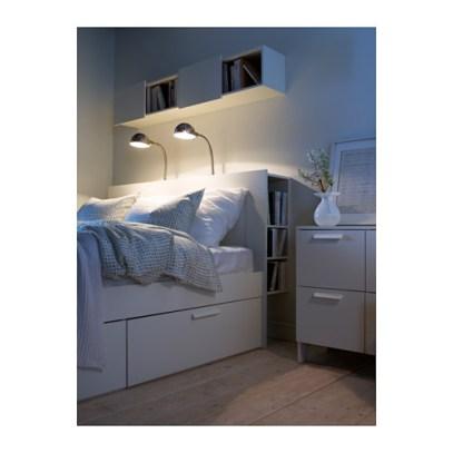 brimnes-tete-de-lit-avec-rangement-blanc__0368780_PE263914_S4
