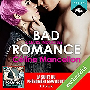 http://www.audible.fr/pd/Romans/Bad-Romance-Cx153-urs-indociles-suivi-dun-entretien-avec-lauteure-Bad-Romance-2-Livre-Audio/B01N6GHINI/ref=a_search_c4_1_2_srTtl?qid=1494880407&sr=1-2