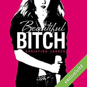 http://www.audible.fr/pd/Romans/Beautiful-Bitch-Beautiful-15-Livre-Audio/B00RTQQ6QK/ref=a_search_c4_1_5_srTtl?qid=1494879847&sr=1-5