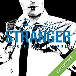 http://www.audible.fr/pd/Romans/Beautiful-Stranger-Beautiful-2-Livre-Audio/B00R6C3J3U/ref=a_search_c4_1_7_srTtl?qid=1494879847&sr=1-7
