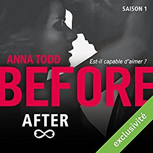 http://www.audible.fr/pd/Romans/Before-After-Saison-1-Livre-Audio/B019QR4DXW/ref=a_pd_Romans_c4_1_5_i?ie=UTF8&pf_rd_r=1KYAACN33VJF0FF9SB5N&pf_rd_m=A19T3AUTB7ORAQ&pf_rd_t=101&pf_rd_i=detail-page&pf_rd_p=806412627&pf_rd_s=center-4