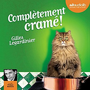 http://www.audible.fr/pd/Romans/Completement-crame-Livre-Audio/B00NBQ5LC2/ref=a_search_c4_1_6_srTtl?qid=1495220828&sr=1-6