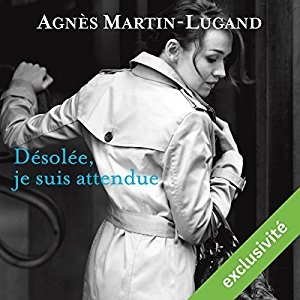 http://www.audible.fr/pd/Romans/Desolee-je-suis-attendue-Livre-Audio/B01MRS7E43/ref=a_search_c4_1_1_srTtl?qid=1495218850&sr=1-1