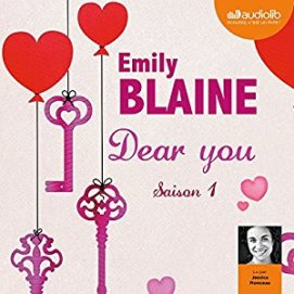 http://www.audible.fr/pd/Romans/Dear-you-Saison-1-Livre-Audio/B01K4J0JM0/ref=a_search_c4_1_1_srTtl?qid=1494879642&sr=1-1