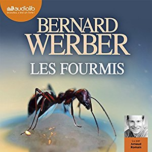 http://www.audible.fr/pd/Romans/Les-Fourmis-Livre-Audio/B00YXGQWA4/ref=a_search_c4_1_3_srTtl?qid=1495217021&sr=1-3