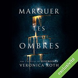 http://www.audible.fr/pd/Jeunesse/Marquer-les-ombres-Livre-Audio/B01NCT18F6/ref=a_search_c4_2_14_srTtl?qid=1494784572&sr=2-14