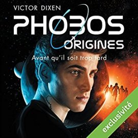 http://www.audible.fr/pd/Jeunesse/Phobos-Origines-Livre-Audio/B01K7YC3A8
