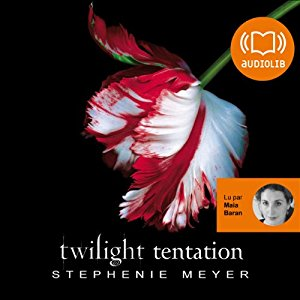http://www.audible.fr/pd/Jeunesse/Tentation-Twilight-2-Livre-Audio/B008Q3A1D4/ref=a_search_c4_1_3_srTtl?qid=1494785737&sr=1-3