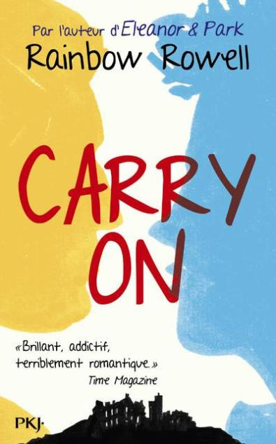 https://booknode.com/carry_on_01528714