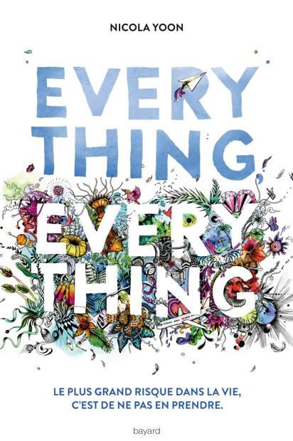 https://booknode.com/everything,_everything_01603935