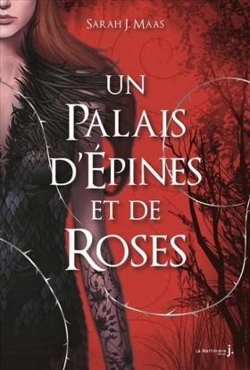 https://booknode.com/un_palais_d__pines_et_de_roses,_tome_1___un_palais_d__pines_et_de_roses_0881662