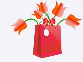 flowers-641604_1280