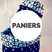 Paniers