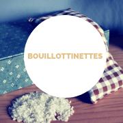 Bouillottinettes
