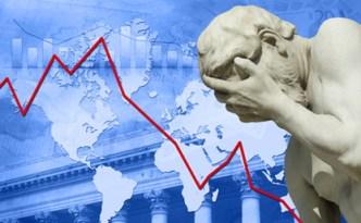 crise-grecque