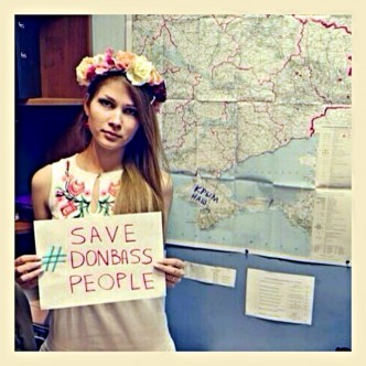 00-save-donbass-people-02-28-05-14
