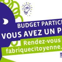 Rennes, une pionnière du Budget participatif