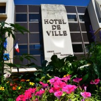Les premières expériences de Budgets participatifs en France