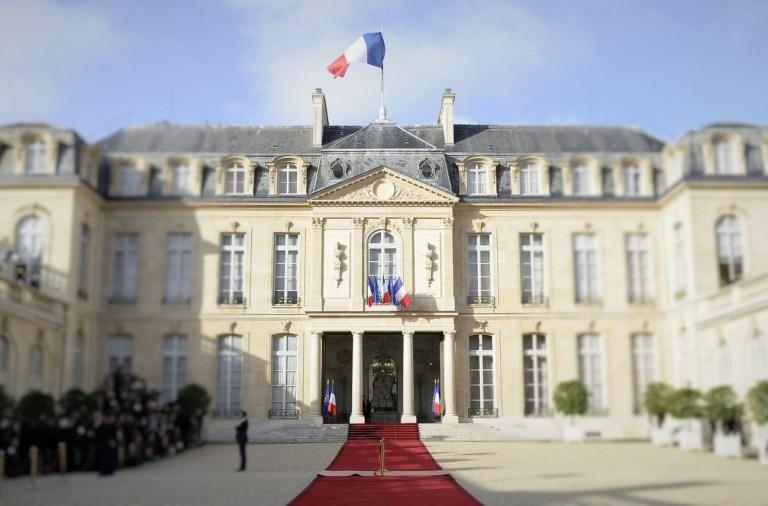 lesbudgetsparticipatifs.fr/quizz-etes-vous-pret-pour-gagner-la-presidentielle-en-2017/http://lesbudgetsparticipatifs.fr/quizz-etes-vous-pret-pour-gagner-la-presidentielle-en-2017/