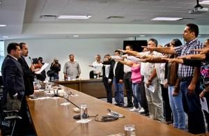 budget participatif | presupuesto participativo | tlajomulco | guadalajara | conseil