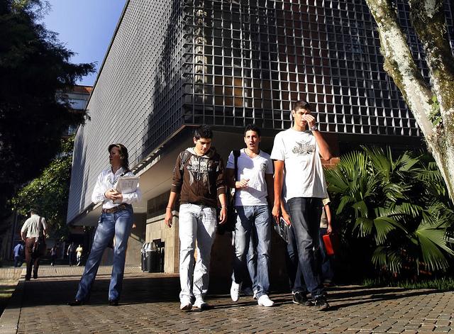 Medellin | universidad | presupuesto participativo