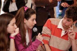 budget participatif jeunes | PP Joven | Unicef Argentina | Amérique du sud