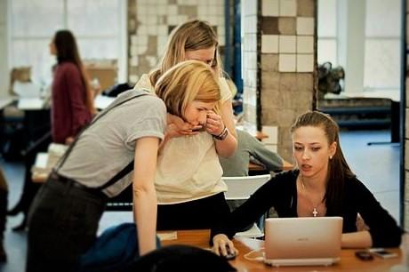Contre le chômage, tout a-t-il été fait ? Les budgets participatifs ne promettent pas d'inverser la courbe du chômage. Photo : Creative Commons